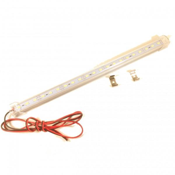 Rigid LED