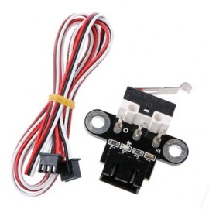 Capteur Filament