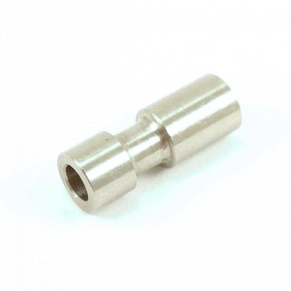 Barrière thermique 1.75 mm