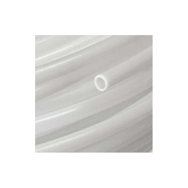 Tube PTFE 2/4 mm