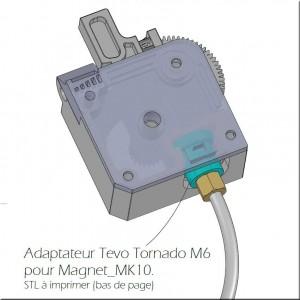 Magnet_MK10