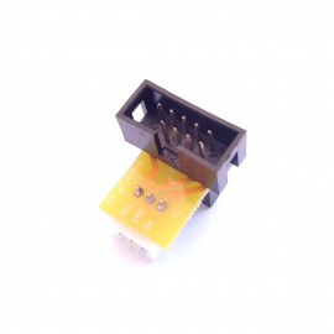 Pin 27 board