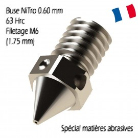 copy of NiTro nozzle 0.80 mm