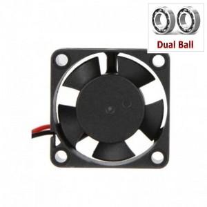 Ventilator 30x30x10 mm
