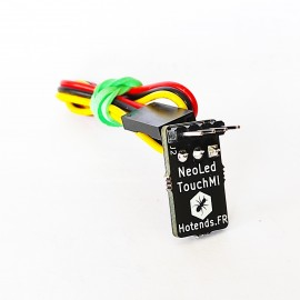 copy of Led board TouchMi...