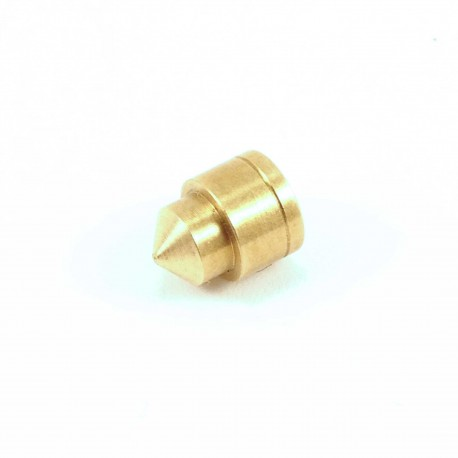 buse 0.20 mm