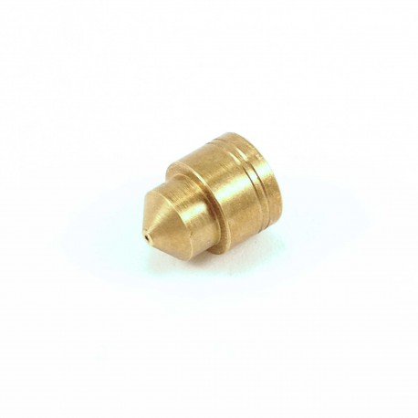 Buse 0.35 mm