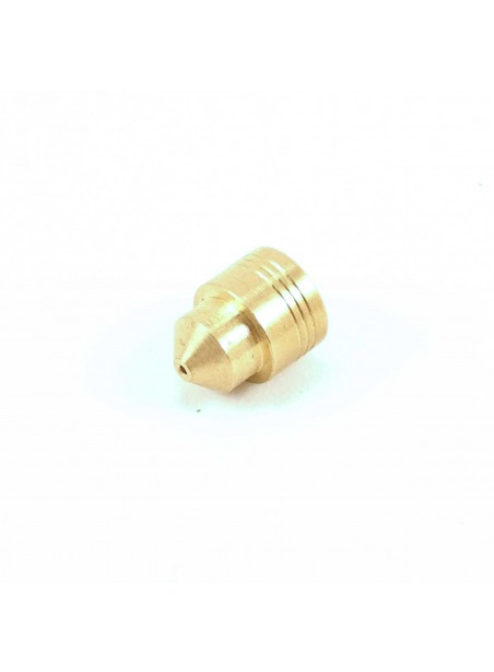 Buse 0.50 mm