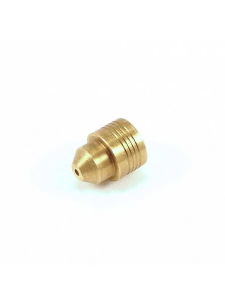 Buse 0.80 mm